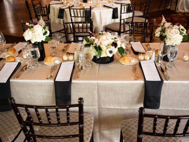 Sanjay and Lori's Wedding in Saratoga Springs, New York 33