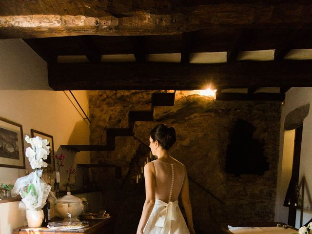 Salvatore and Giulia's Wedding in Perugia, Italy 4