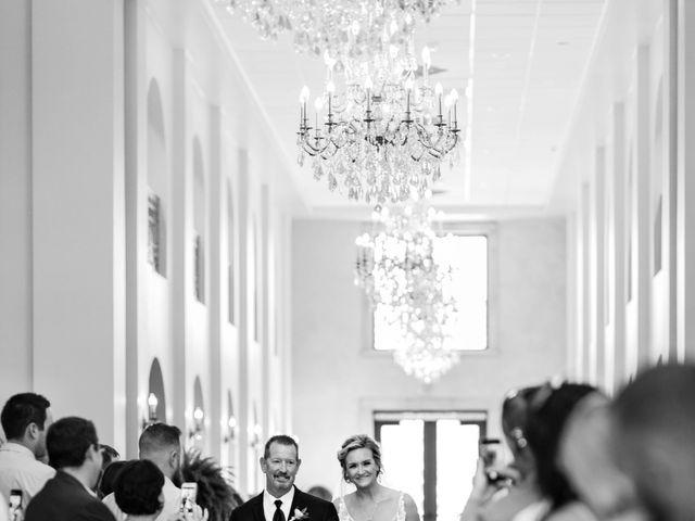Kara and Christopher's Wedding in Boise, Idaho 1