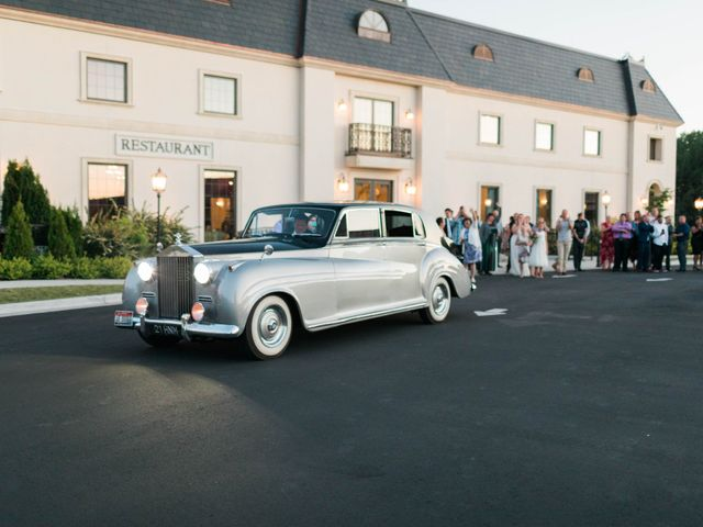 Kara and Christopher's Wedding in Boise, Idaho 2