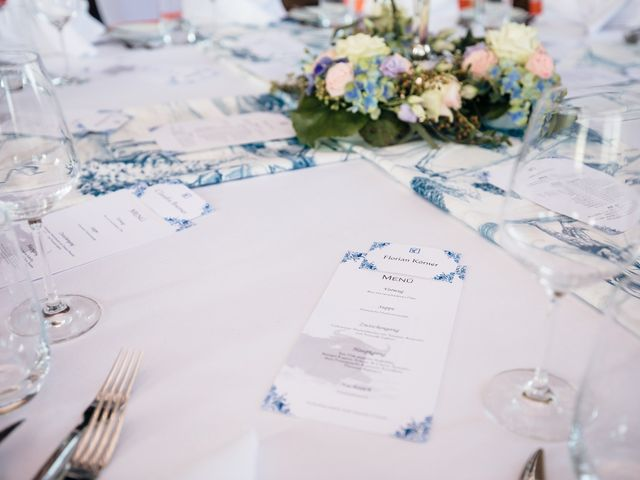 Yulan and Yizhen's Wedding in Austin, Texas 57