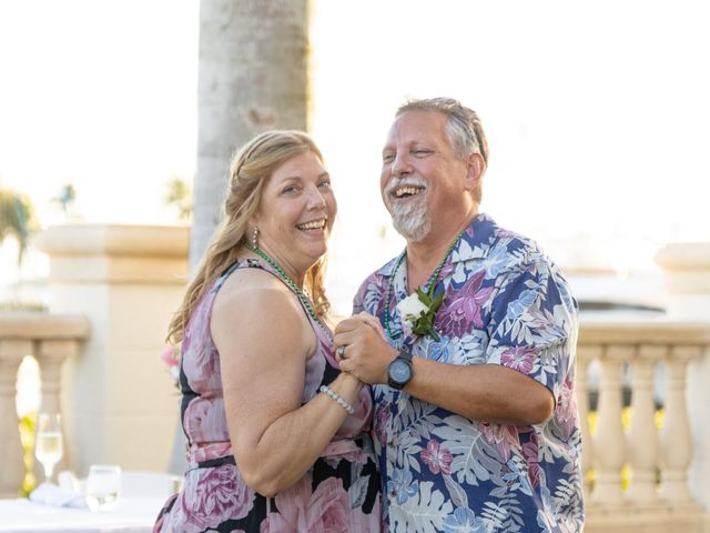 Jeanne and Tom's Wedding in Cape Coral, Florida 20