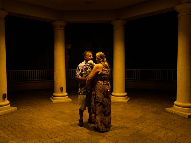 Jeanne and Tom's Wedding in Cape Coral, Florida 23