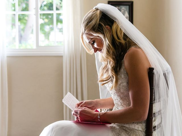 Eric and Anna's Wedding in San Clemente, California 44