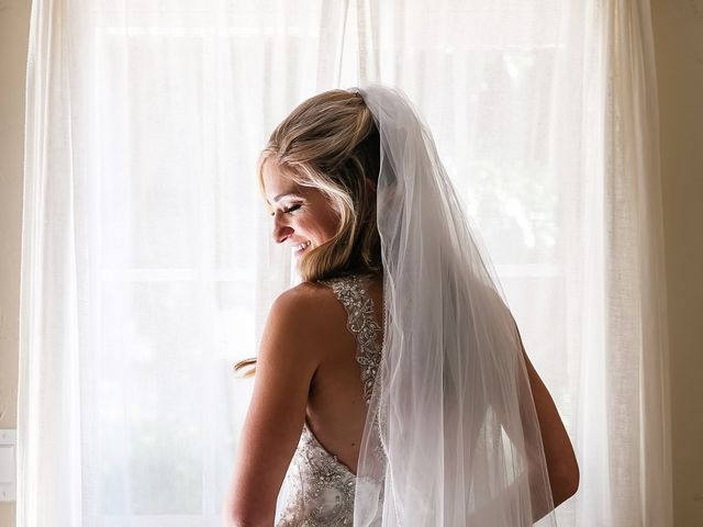 Eric and Anna's Wedding in San Clemente, California 48