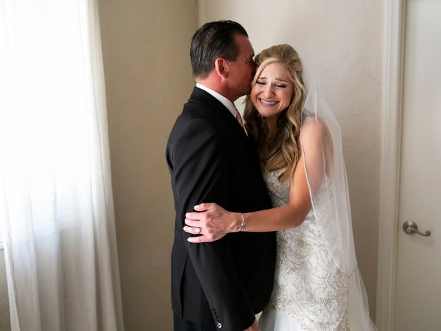 Eric and Anna's Wedding in San Clemente, California 54