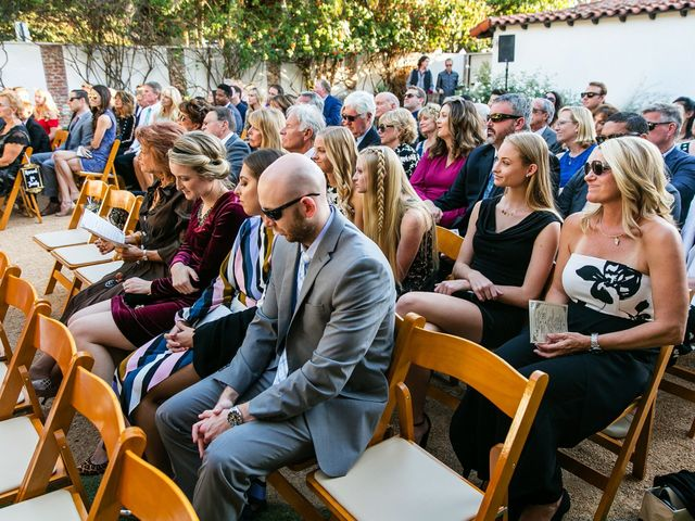 Eric and Anna's Wedding in San Clemente, California 104