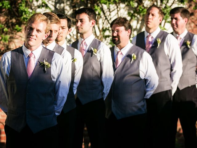 Eric and Anna's Wedding in San Clemente, California 108