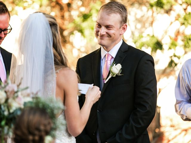 Eric and Anna's Wedding in San Clemente, California 118