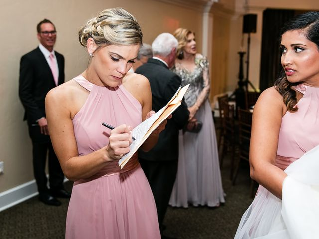 Eric and Anna's Wedding in San Clemente, California 130