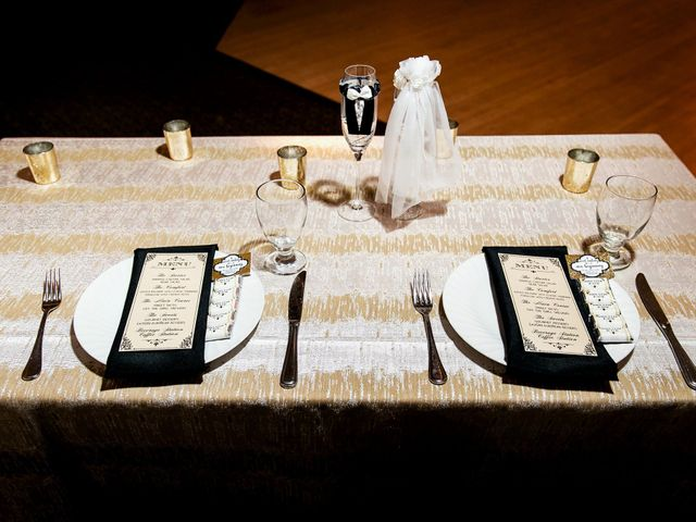 Eric and Anna's Wedding in San Clemente, California 147