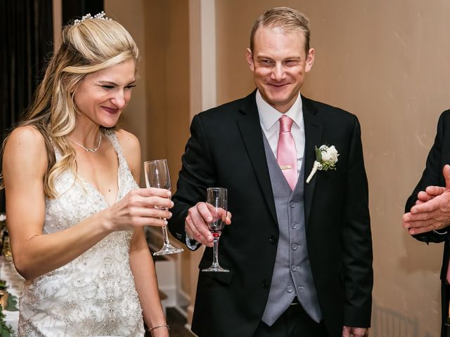 Eric and Anna's Wedding in San Clemente, California 158