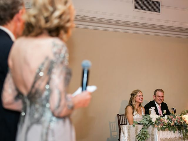 Eric and Anna's Wedding in San Clemente, California 162