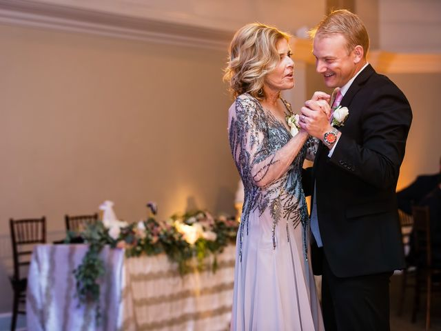 Eric and Anna's Wedding in San Clemente, California 180