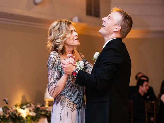 Eric and Anna's Wedding in San Clemente, California 181