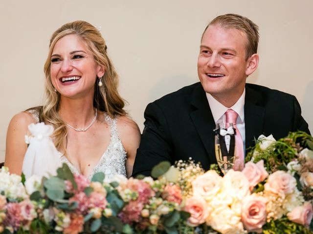 Eric and Anna's Wedding in San Clemente, California 185