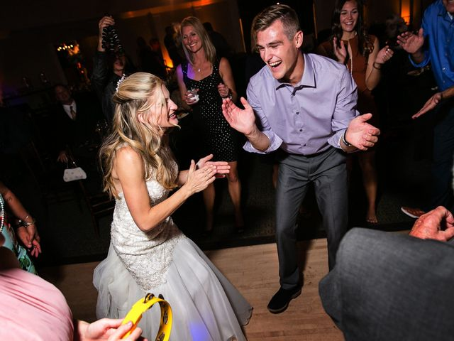 Eric and Anna's Wedding in San Clemente, California 207
