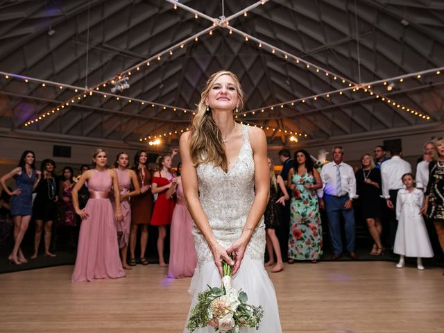 Eric and Anna's Wedding in San Clemente, California 227