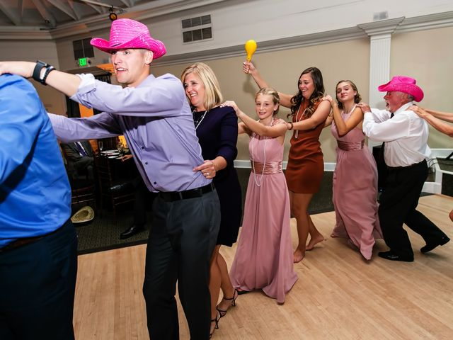 Eric and Anna's Wedding in San Clemente, California 239