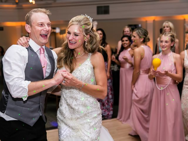 Eric and Anna's Wedding in San Clemente, California 246