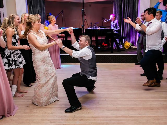 Eric and Anna's Wedding in San Clemente, California 247