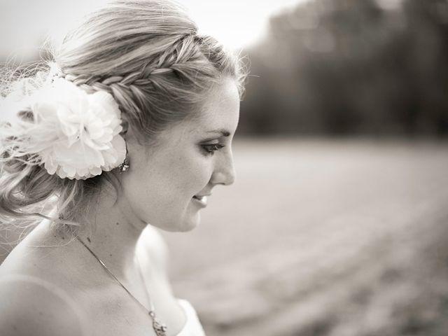 and 's Wedding in Boulder, Colorado 2