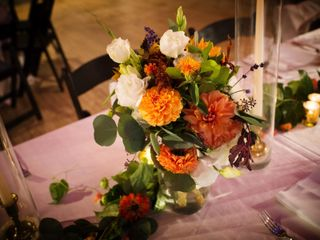 Andy and Anne's Wedding in Pittsburgh, Pennsylvania 18