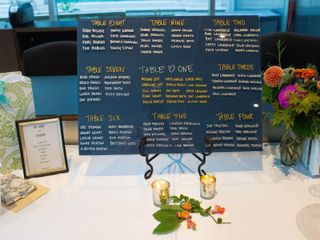 Andy and Anne's Wedding in Pittsburgh, Pennsylvania 21
