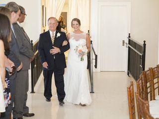 Katherine and Doug's Wedding in Birmingham, Alabama 13