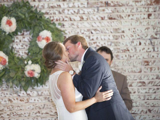 Katherine and Doug's Wedding in Birmingham, Alabama 15