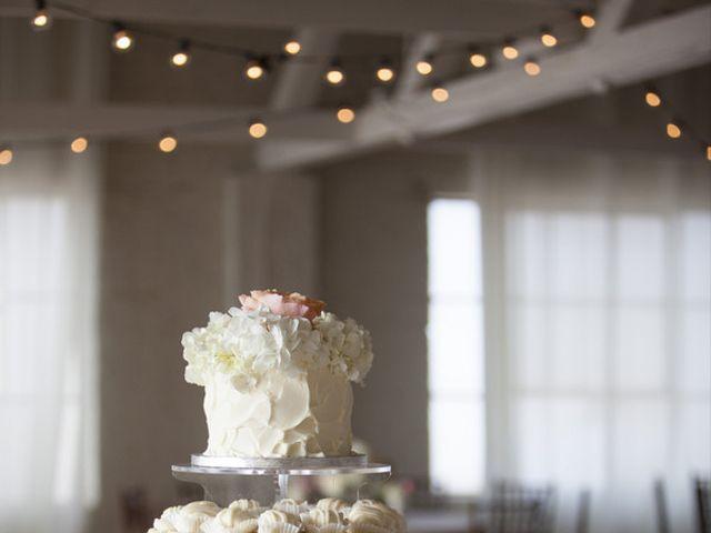Katherine and Doug's Wedding in Birmingham, Alabama 22