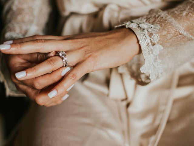 Devin and Camilla's Wedding in Miami, Florida 1