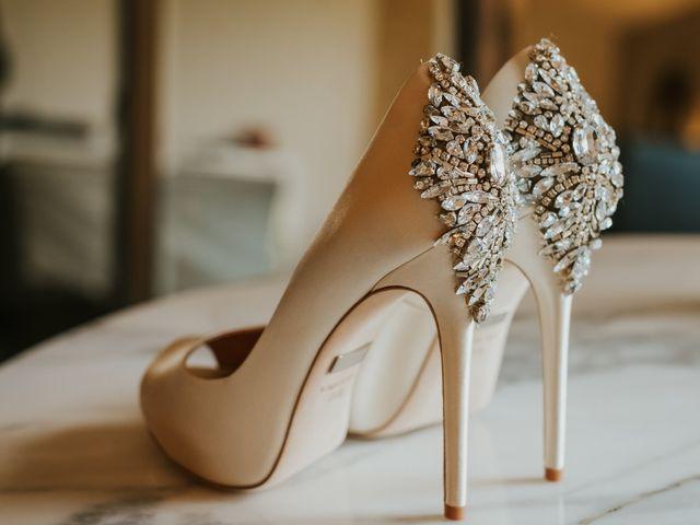 Devin and Camilla's Wedding in Miami, Florida 2