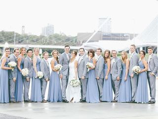 The wedding of Peter and Elena 3