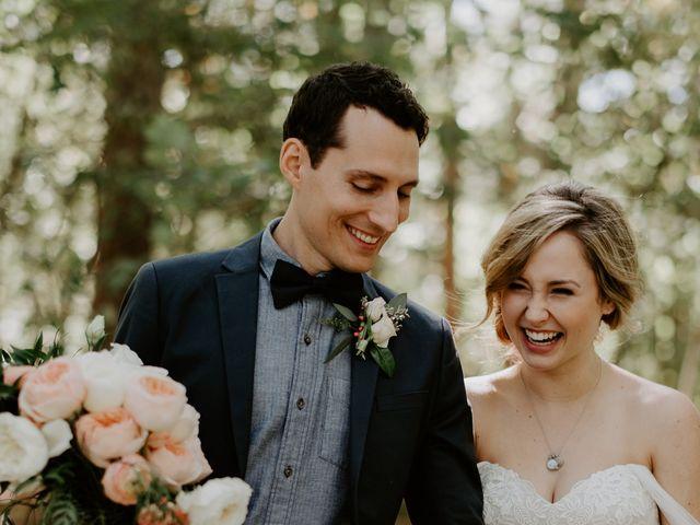 Rylie and Ryan's Wedding in Centerton, Arkansas 15