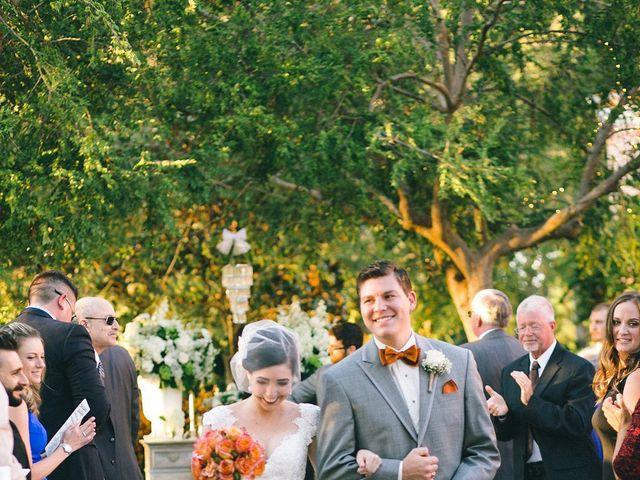 Gabriella and Nathaniel's Wedding in Saint Petersburg, Florida 19