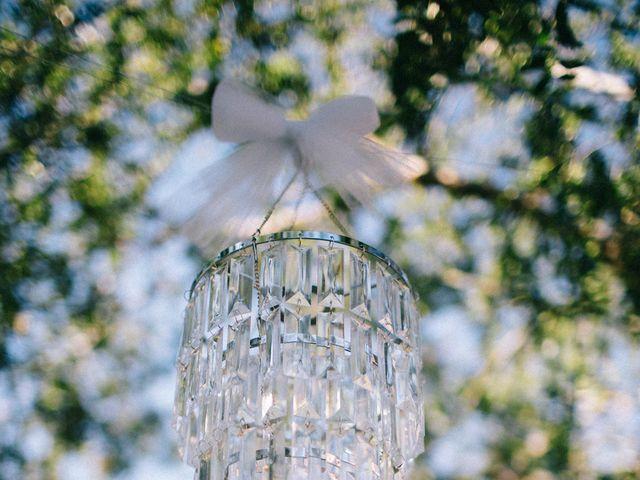 Gabriella and Nathaniel's Wedding in Saint Petersburg, Florida 14