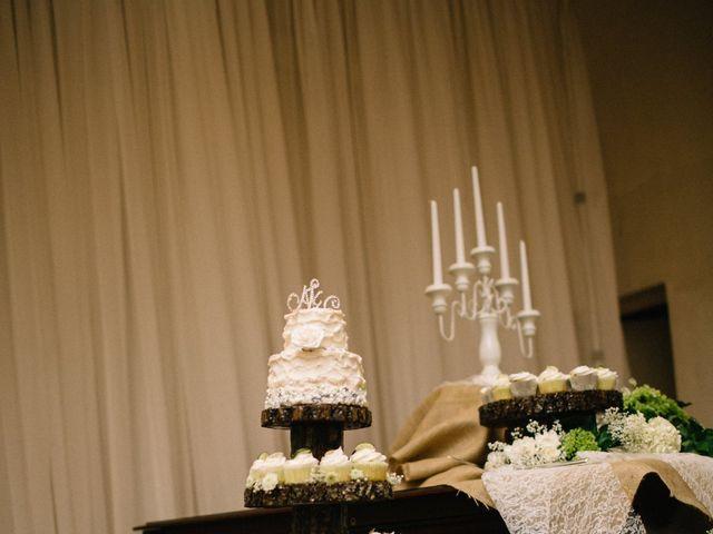 Gabriella and Nathaniel's Wedding in Saint Petersburg, Florida 30