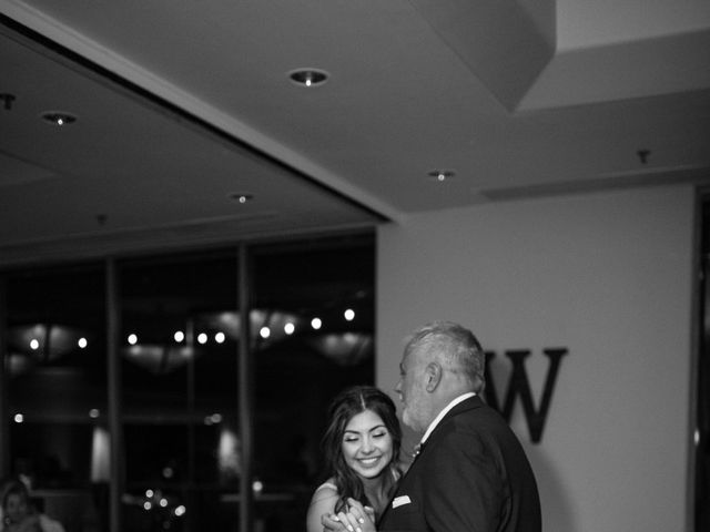 Mark and Gia's Wedding in Scottsdale, Arizona 39