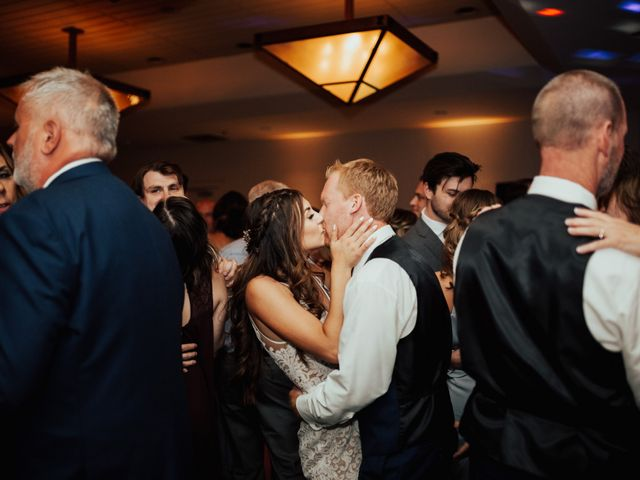 Mark and Gia's Wedding in Scottsdale, Arizona 41