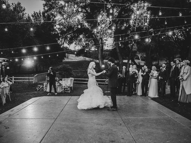 Bill and Kelly's Wedding in Temecula, California 26