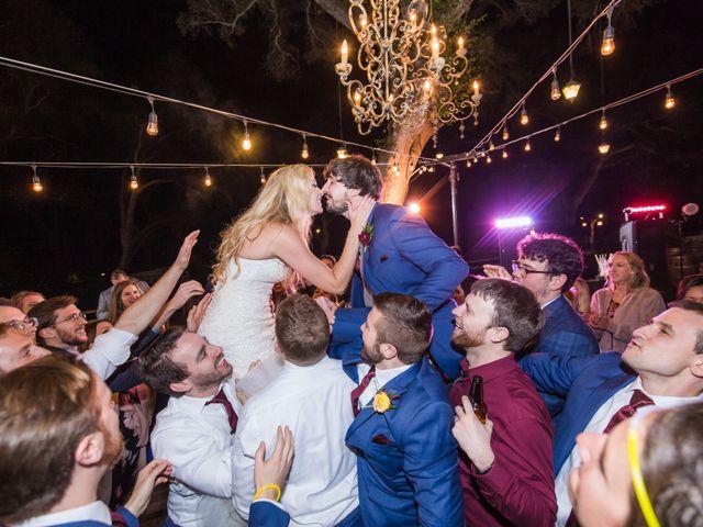 Bill and Kelly's Wedding in Temecula, California 27