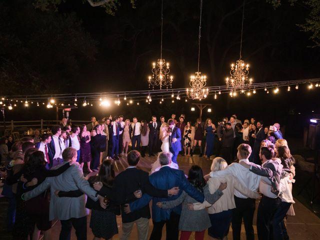Bill and Kelly's Wedding in Temecula, California 28