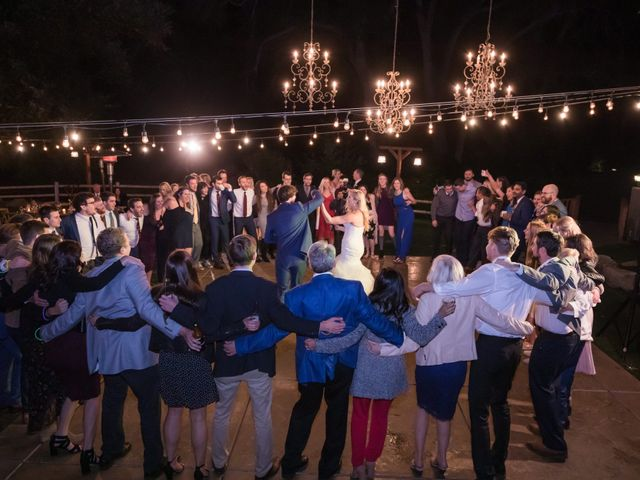 Bill and Kelly's Wedding in Temecula, California 29