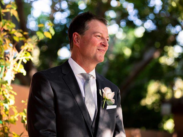Tim and Liz's Wedding in Phoenix, Arizona 18