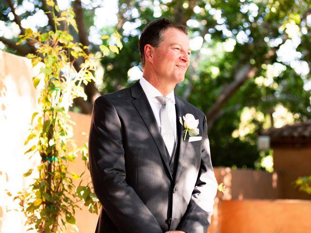 Tim and Liz's Wedding in Phoenix, Arizona 19
