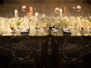 Elizabeth and Liam's Wedding in Philadelphia, Pennsylvania 24