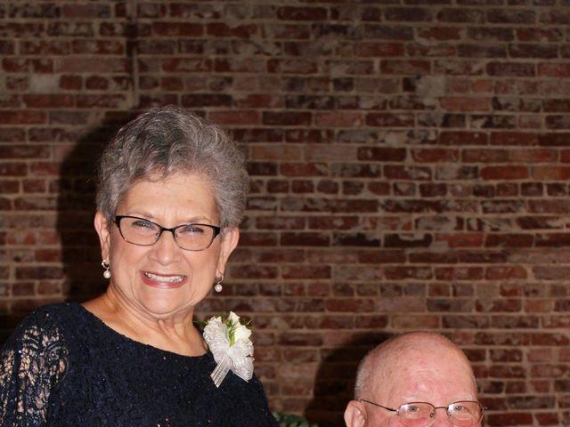 Tika and Erik's Wedding in Columbus, Ohio 19