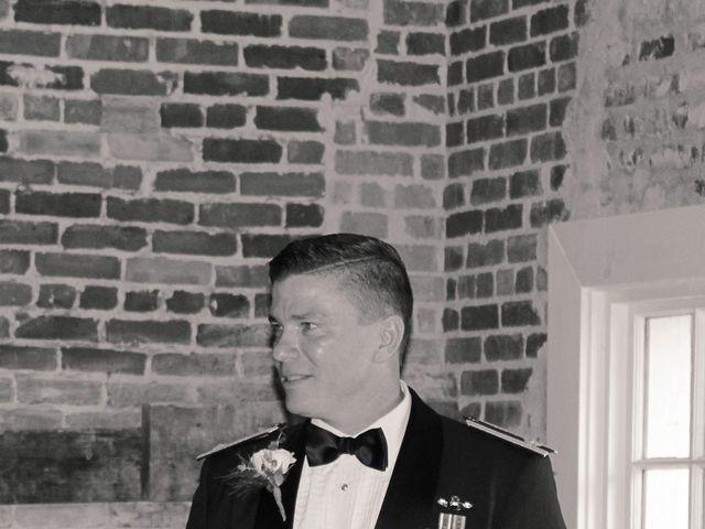 Tika and Erik's Wedding in Columbus, Ohio 20