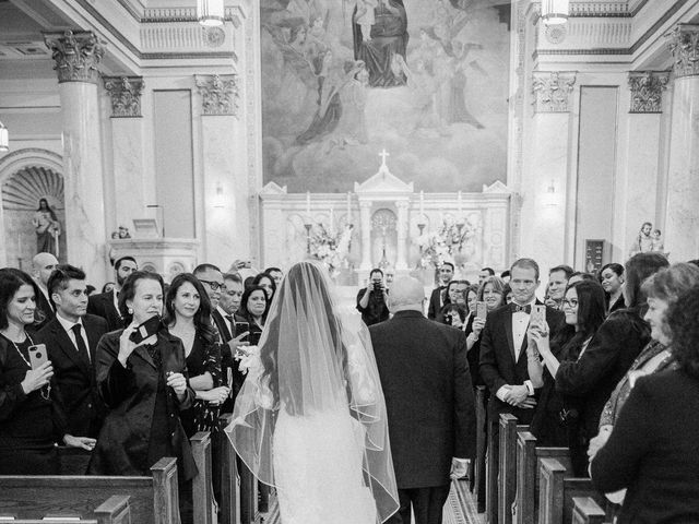 Miguel and Nicole's Wedding in Washington, District of Columbia 12